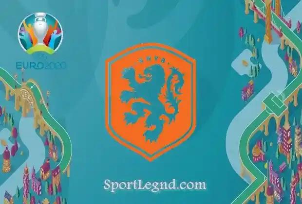 اهداف هولندا واوكرانيا,مباراة هولندا واوكرانيا,ملخص مباراة هولندا واوكرانيا,هولندا واوكرانيا,هولندا وأوكرانيا اليوم,ملخص هولندا واوكرانيا اليوم,ملخص مباراة هولندا واوكرانيا اليوم,اهداف مباراة هولندا واوكرانيا,ملخص مباراة هولندا اليوم,اهداف مباراة هولندا واوكرانيا اليوم,هولندا واوكرانيا اليوم,اهداف هولندا واوكرانيا اليوم,ملخص هولندا واوكرانيا,هولندا وأوكرانيا بث مباشر,اوكرانيا وهولندا اليوم,نتيجة هولندا وأوكرانيا,هولندا وأوكرانيا مباشر,موعد مباراة هولندا وأوكرانيا,هولندا