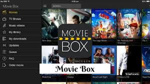 Box 4.13.2 (Android 5.0+)