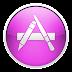 ApkKingz App Store