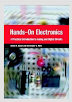Download Free Hands-On Electronics Ebooks PDF
