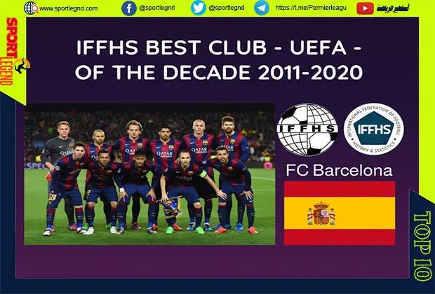 برشلونة,أخبار برشلونة,برشلونة أفضل نادي في العقد الأخير,صفقات برشلونة,اخبار برشلونة,أخبار نادي برشلونة,برشلونة اليوم,برشلونه,صفقة برشلونة,#برشلونة,هالاند إلى برشلونة,اهداف العقد الاخير,نادي برشلونة,برشلونة وريال مدريد,لويس سواريز أفضل رأس حربة في العالم,الأندية الأكثر شعبية,الأفضل في التاريخ,أجويرو إلى برشلونة,التسجيل في نادي برشلونه,اخبار برشلونة اليوم,ريال مدريد وبرشلونة,كرة القدم,تاريخ برشلونة,مباراة برشلونة,أخبار كرة القدم,اخر اخبار برشلونة,الاندية الأكثر جماهيرية