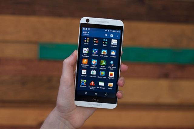thay-man-hinh-HTC-Desire-626