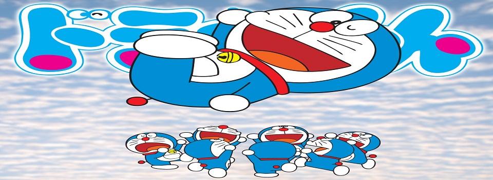 Gambar Jual Squishy Doraemon Jumbo Skuisi Dora Emon