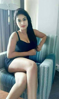 Hot real Indian girl pic, charming real girl pic