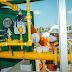 PGN Siap Layani Kebutuhan Gas Bumi di KITIC dan GIIC Deltamas