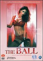 (18+) The Ball 2003 Hindi Dubbed 720p DVDRip