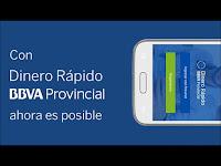BBVA Banco Provincial estrena en Venezuela su nueva aplicación de pagos