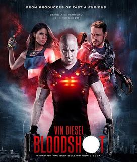 bloodshot movie download in tamil tamilrockers