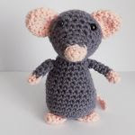 http://www.ravelry.com/patterns/library/little-grey-mouse