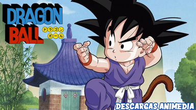 https://descargasanimedia.blogspot.com/2020/09/dragon-ball-153153-audio-latino.html