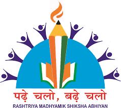Assam TET Recruitment Notification Exam Online Application Form