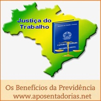 Como averbar, no INSS, vínculo comprovado na Justiça do Trabalho.