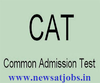 commmon-entrance-test-CAT-2016