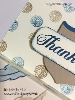 http://www.craftatherapy.co.uk/2017/09/stampin-up-daisy-delight-masculine.html