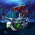 Wizard101 Pirate Nightmare Pack