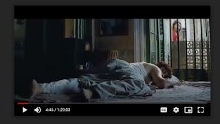 স্বপ্নের দিন ফুল মুভি (২০০৪) | Swapner Din Full Movie Download & Watch Online