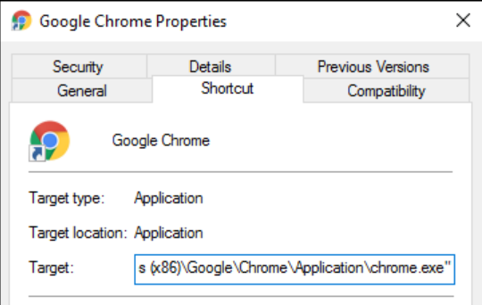 Cara Mematikan Ekstensi Browser Permanen