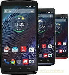 motorola-droid-turbo-usb-driver-for-windows-free-download