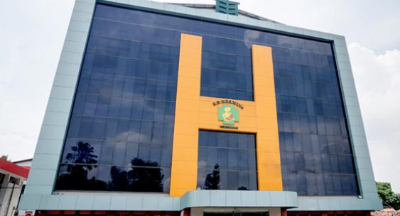 Jadwal Dokter RS Hermina Tangerang Terbaru