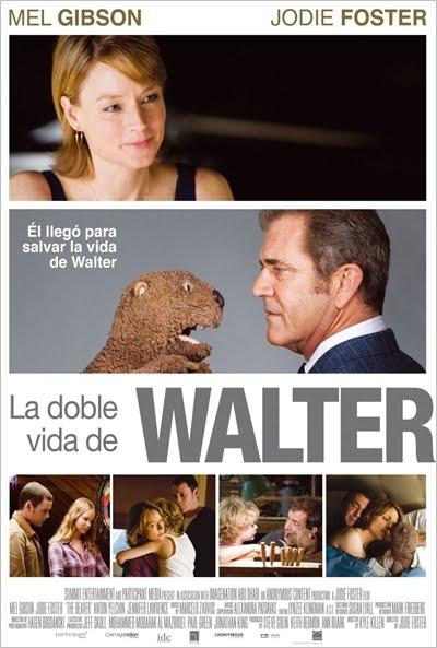 the beaver teaser trailer