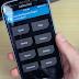 Cara Install TWRP Samsung Galaxy S6 / S6 Edge Yang Benar