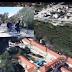 Το Εργατικό Κέντρο Ιωαννίνων για τις Πρωτομαγιάτικες εκδηλώσεις [βίντεο]