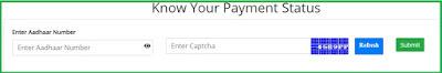 YSR_Rythu_Bharosa_Payments_Status