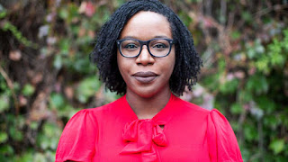 Lesley Nneka Arimah Wins 2019 Caine Prize For African Writing.