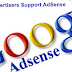 Why Advertisers support Adsense