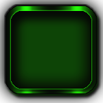 [Resim: button19102013-13.png]