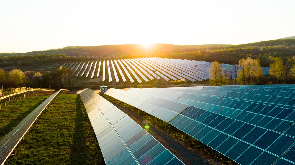 Langkah Mudah Merawat Solar Panel Yang Baik Dan Benar