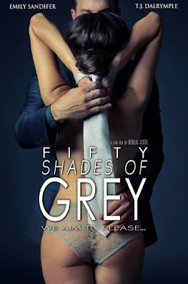 Fifty Shade of Grey Watch online Full Movie & Download