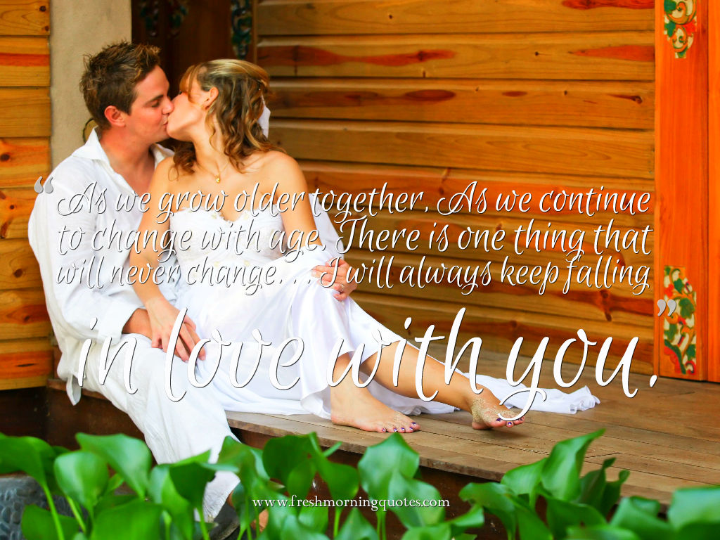 Happy Wedding Anniversary Wishes Quotes (2)