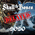 Skull & Bones Delayed to 2020