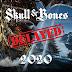Skull & Bones Delayed to 2020