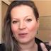 Vídeo: Joice Hasselmann diz que virá o escândalo do BNDES, e que irá superar de maneira incontável o da Petrobrás