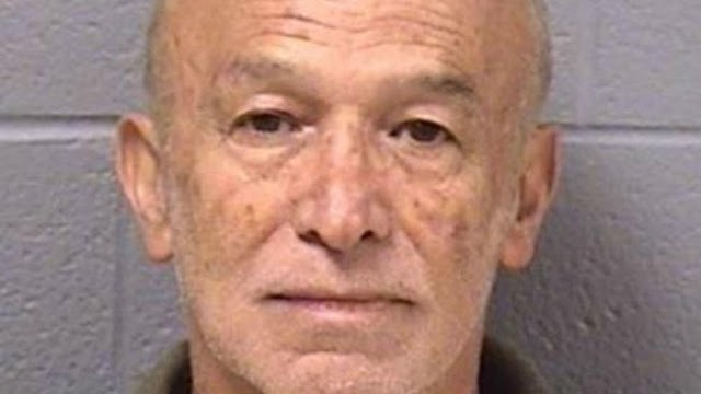 #SexCrime in #Chicago : Former Channahon gymnastics coach charged with sexually abusing student