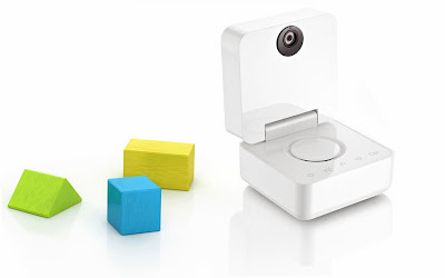 Smart and Awesome Baby Monitors (15) 2