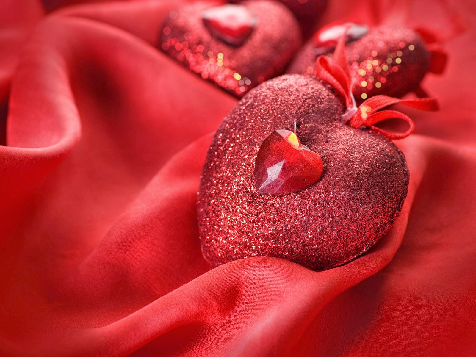 Valentijns Achtergronden Hartjes Hd Wallpapers