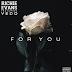 "Richie Evans x Vedo ""For You"" (prod. The Olympicks)"