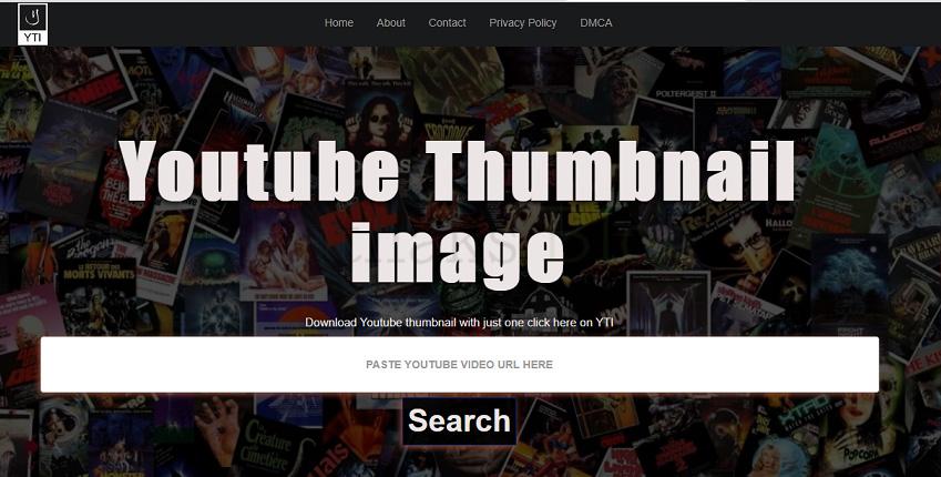 Youtube Thumbnail Image, pathaks blog, anil pathak