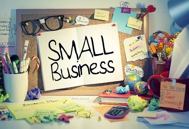 8 Golden Success Secrets for Small Businesses