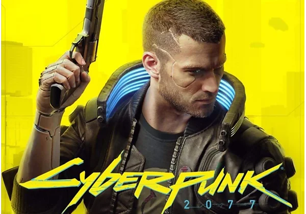 Cyberpunk 2077: CD Projekt s'est excusé et a offert un remboursement.
