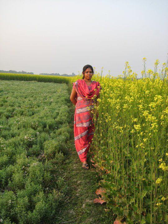 Indian Bhabhi Hd Video
