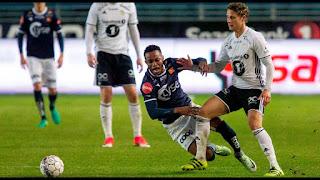 Rosenborg vs Viking prediction Preview and Odds