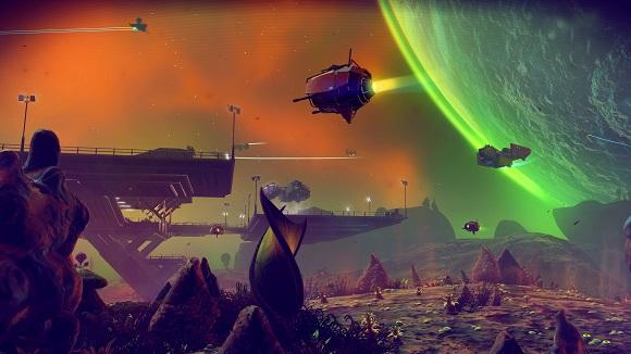 no-mans-sky-pc-screenshot-www.ovagames.com-5