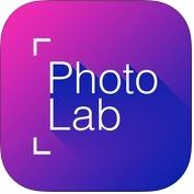 14 Best Funny Photo Maker Apps for iPhone and iPad 2019 - Best and