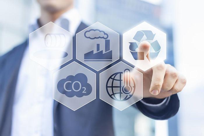 La simulación de procesos químicos gran herramienta digital de trabajo