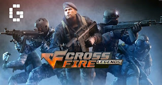 CrossFire is an online tactical first-person shooter game. CrossFire was developed and published by Smilegate Entertainment in 2007. CrossFire has become the world's most-played video game All time by player count. CrossFire 2014 was the highest-grossing online game in the world. CrossFire was able to earn $ 12 billion in life revenue by 2018. Became one of the highest grossing video games ever.