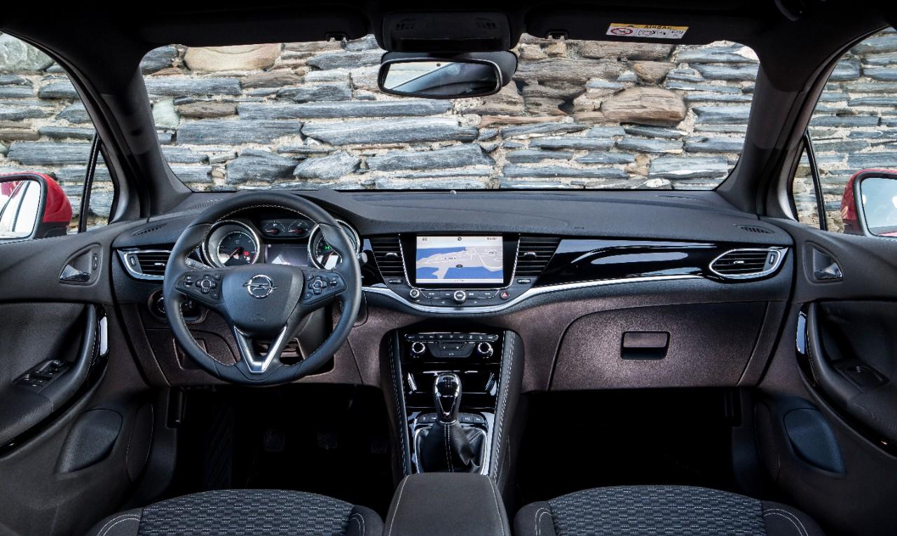 cq5dam.web.1280.1280%252819%2529 Στην Ελλάδα το νέο Opel Astra